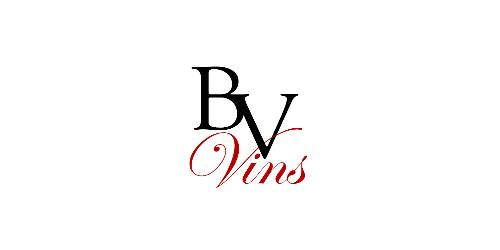 BV Vins
