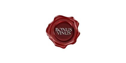 Bonus Vinus