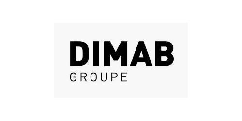 DIMAB