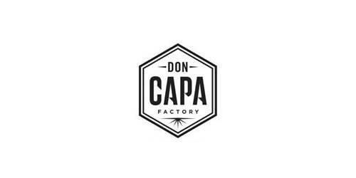 Don Cap