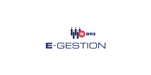 E-GESTION