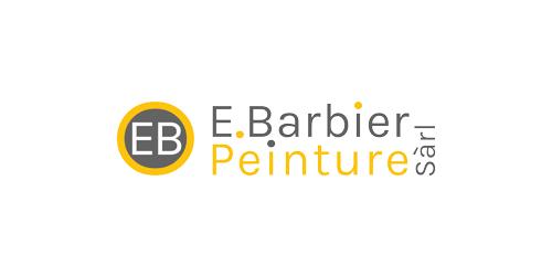 E.BARBIER