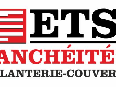 ETSA ferblanterie-couverture logo coul