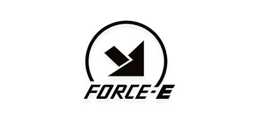 FORCE E