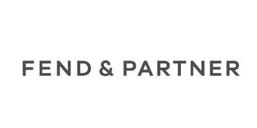 Fend&Partner