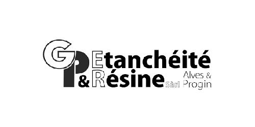 GP ETANCHEITE