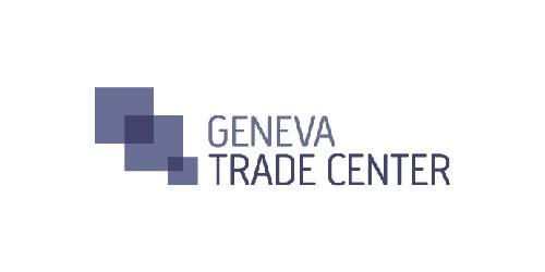 Geneva Trade Center