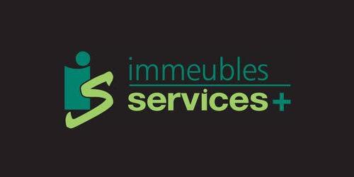 IMMEUBLE SERVICES PLUS