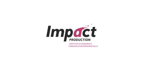 Impact Production