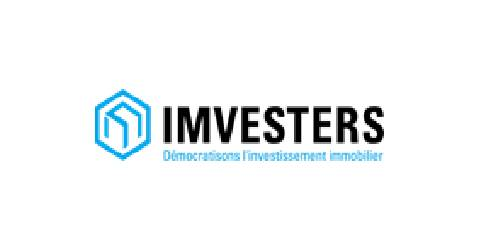 Investers