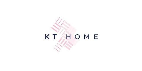 KTHome