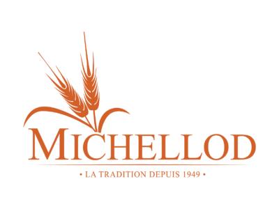 Logo 2015 rouille