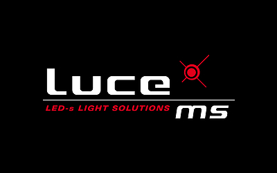 Luce MS