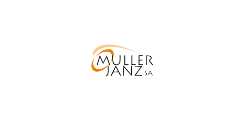 Müller Janz