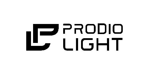 ProdioLight