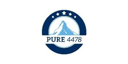 Pure4478
