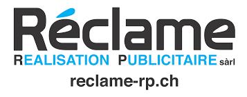 RECLAME RP