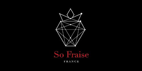 So Fraise