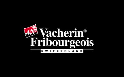 Vacherin fribourgeois