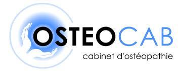 cab osteo