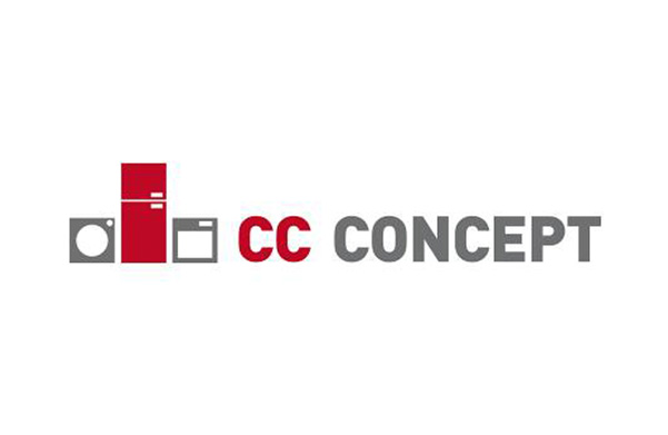 cc-concept