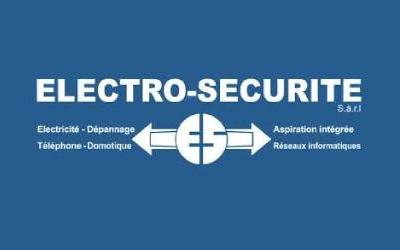 electro-securite