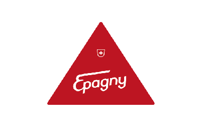 epagny