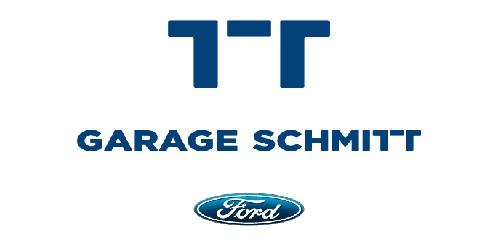 garage schmitt