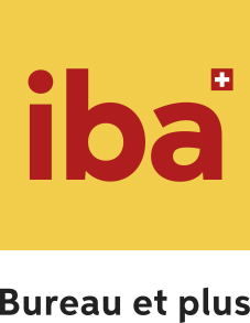 iba-Logo_gelb-FClaim-RGB-web-8cm-227px