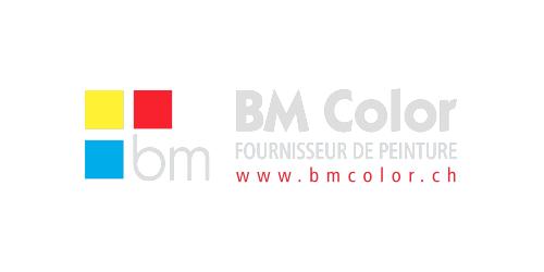 logo-bmcolor