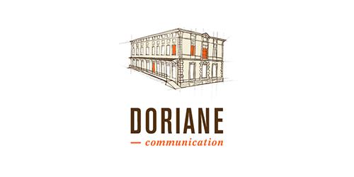 logo-doriane
