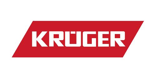 logo-kruger