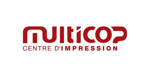 multicop