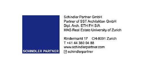 schindlerpartner
