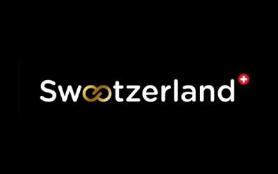 swootzerland