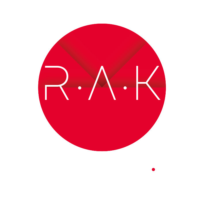 Trakx