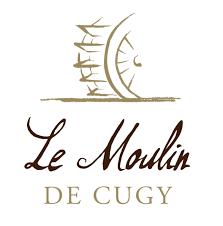 moULIN DE cUGY